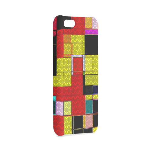 TechTile #5 - Jera Nour Hard Case for iPhone 5C