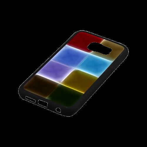 TechTile #4 - Jera Nour Rubber Case for Samsung Galaxy S6
