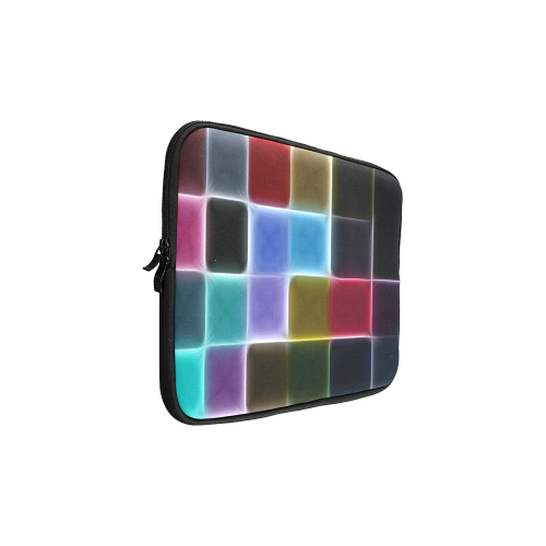 TechTile #4 - Jera Nour Custom Laptop Sleeve 15''