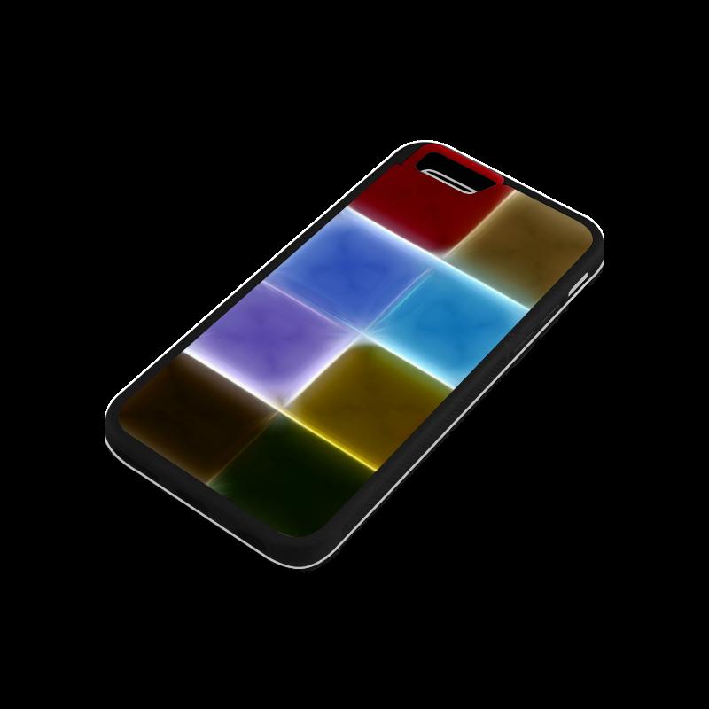 TechTile #4 - Jera Nour Rubber Case for iPhone 6/6s