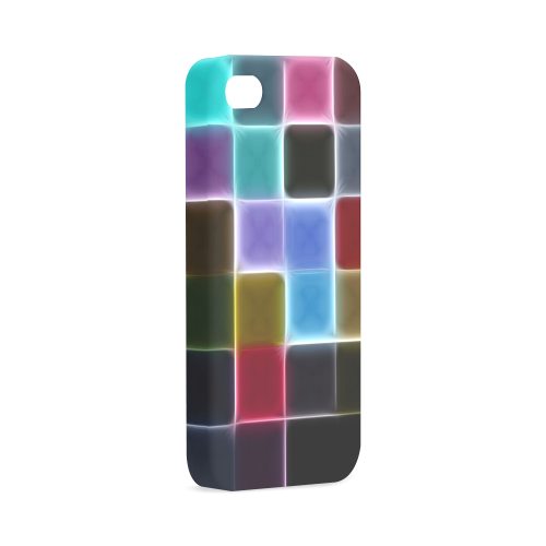 TechTile #4 - Jera Nour Hard Case for iPhone 4/4s
