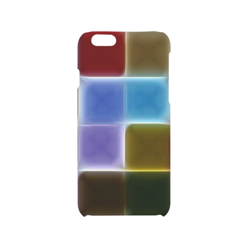 TechTile #4 - Jera Nour Hard Case for iPhone 6/6s
