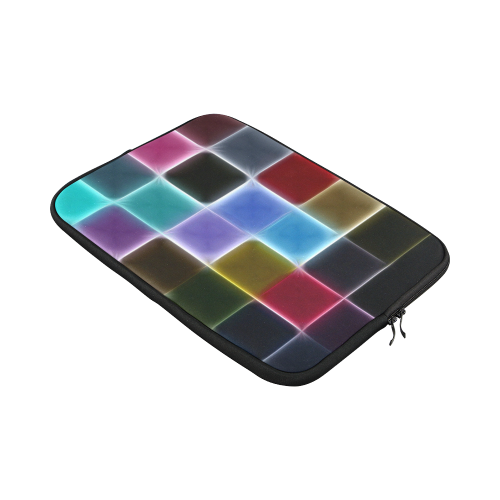 TechTile #4 - Jera Nour Macbook Pro 15''