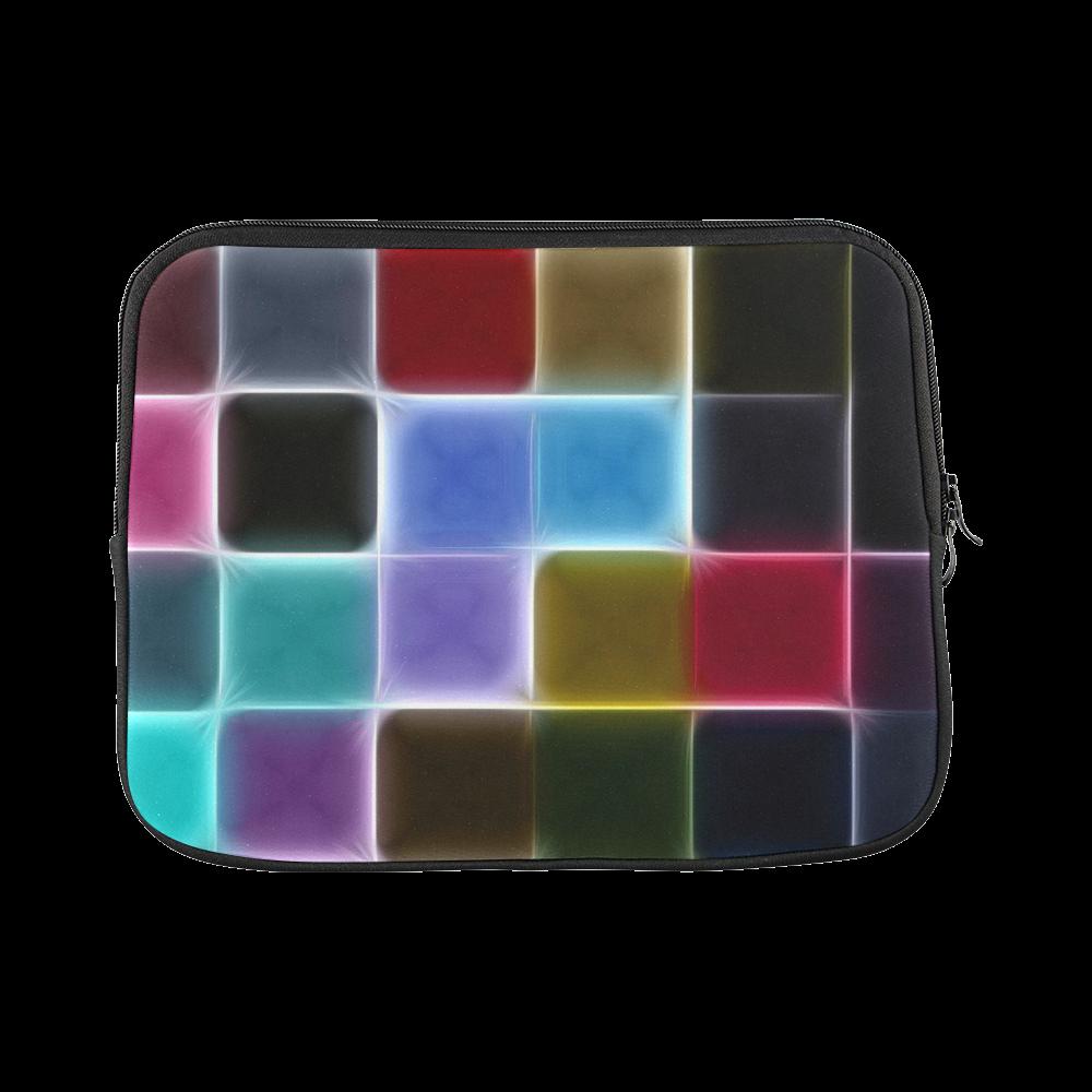 TechTile #4 - Jera Nour Macbook Pro 11''