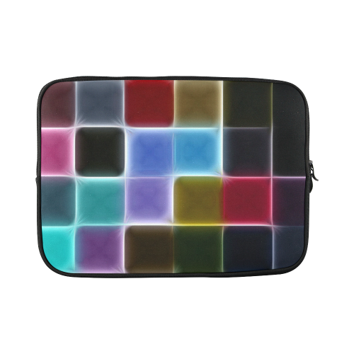 "TechTile #4 - Jera Nour Custom Sleeve for Laptop 15.6"""