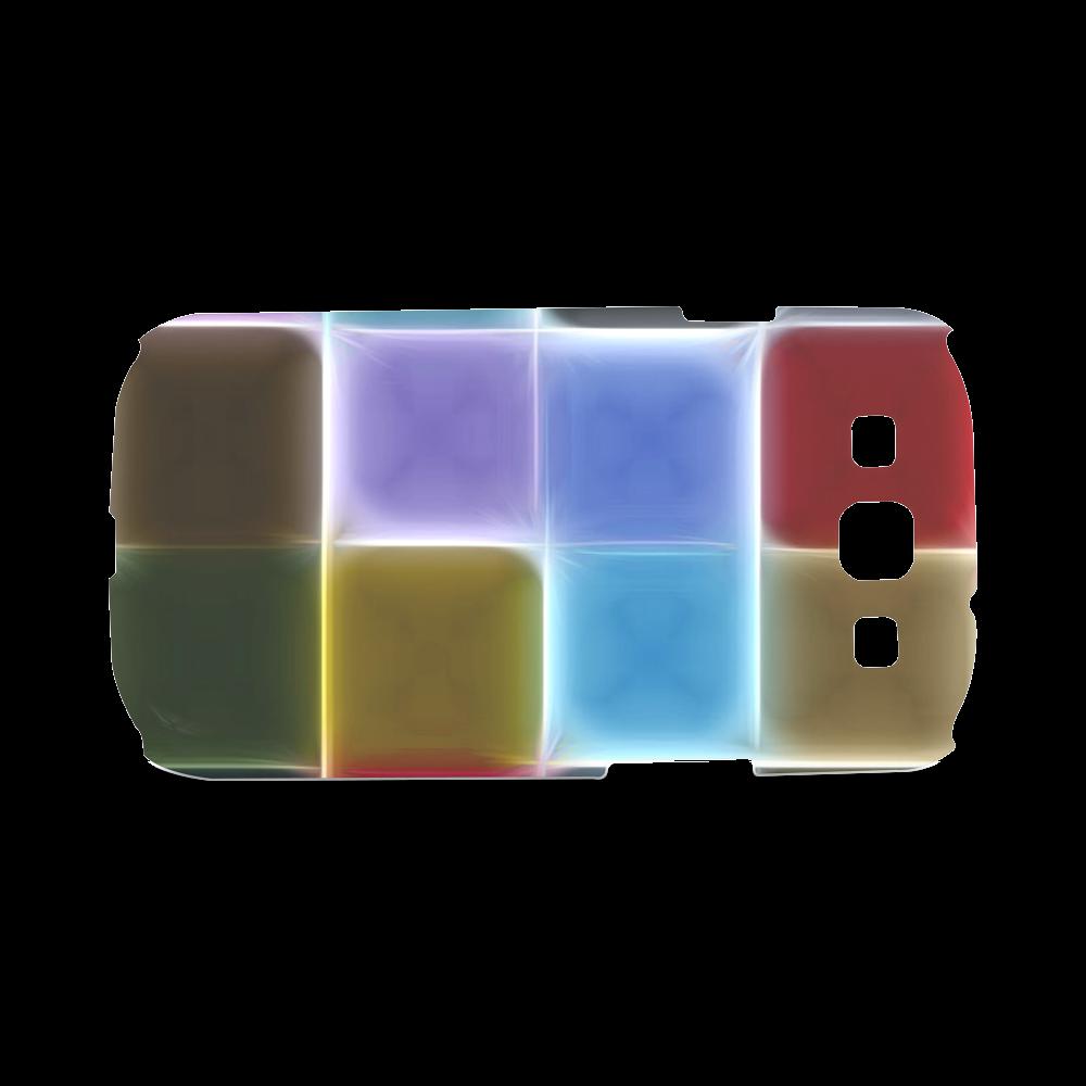 TechTile #4 - Jera Nour Hard Case for Samsung Galaxy S3