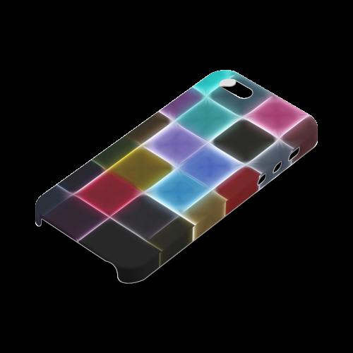 TechTile #4 - Jera Nour Hard Case for iPhone SE