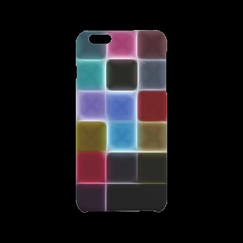 TechTile #4 - Jera Nour Hard Case for iPhone 6/6s plus