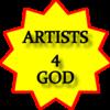 artists4god