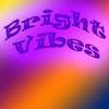 brightvibesdesign