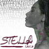 stellasaksa