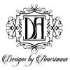 designsbyamerianna