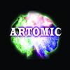 artomic