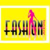 fashionboutique