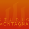 studiomontagna