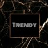 trendyclothing