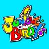 junglebirdy