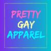 prettygayclothing