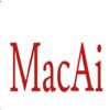macaiworld