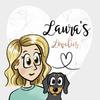 lauraslovelies