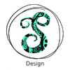 sassiedesign