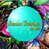 creativedevotions