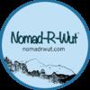 nomadrwut