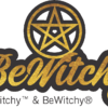 bewitchy
