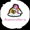 aryaeverafter