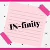 aces_infinity