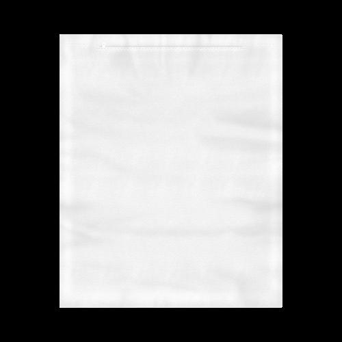 """Desert Rose Pixel Play Sunrise Spiral Duvet Cover 86""""x70"""" ( All-over-print)"""