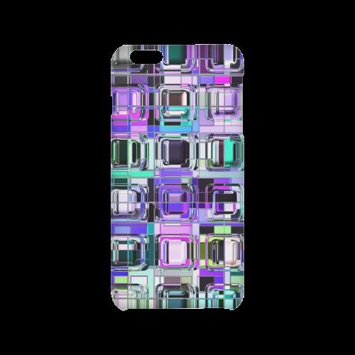 TechTile #6M - Jera Nour Hard Case for iPhone 6/6s plus