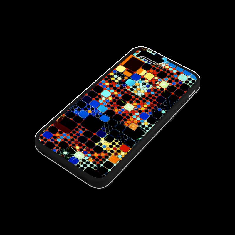 TechTile #7 - Jera Nour Rubber Case for iPhone 6/6s