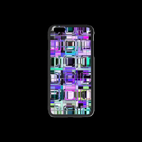TechTile #6M - Jera Nour Rubber Case for iPhone 6/6s Plus