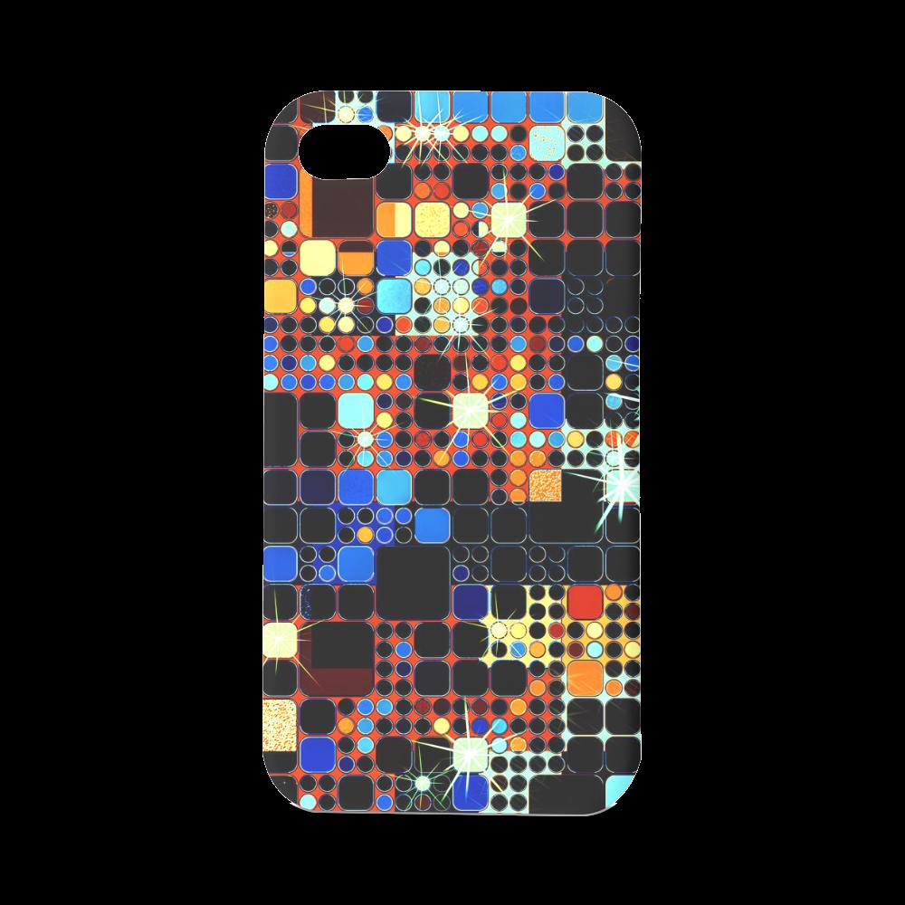 TechTile #7 - Jera Nour Hard Case for iPhone 4/4s