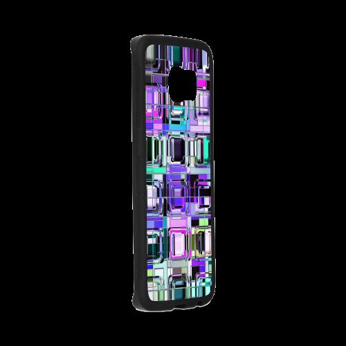 TechTile #6M - Jera Nour Rubber Case for Samsung Galaxy S6 Edge