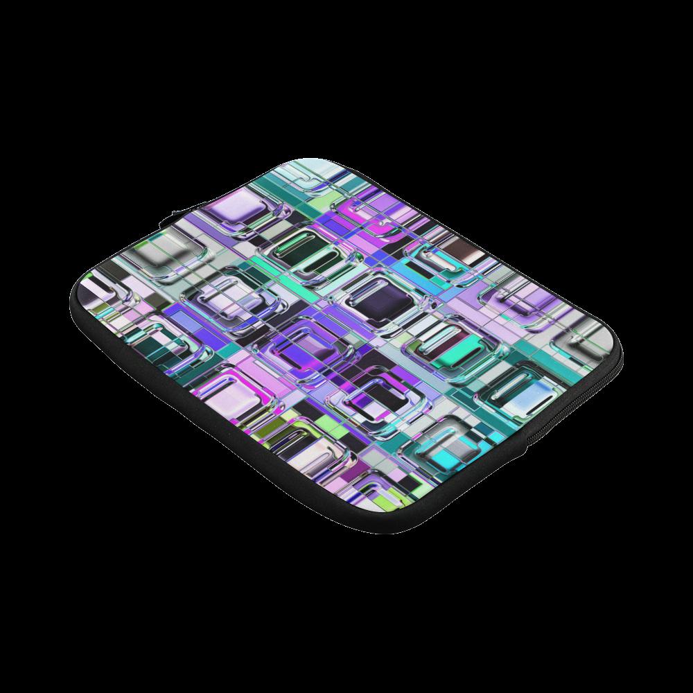 TechTile #6M - Jera Nour Macbook Pro 11''