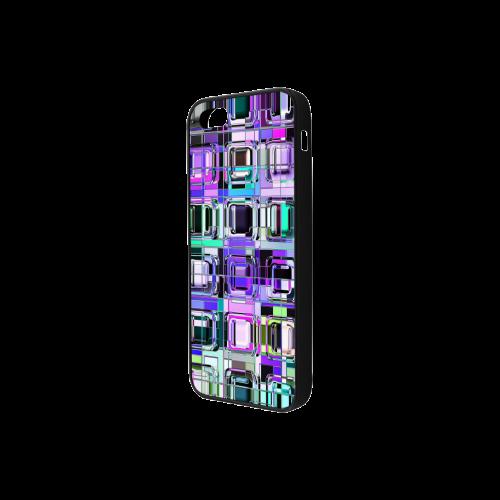 TechTile #6M - Jera Nour Rubber Case for iPhone SE