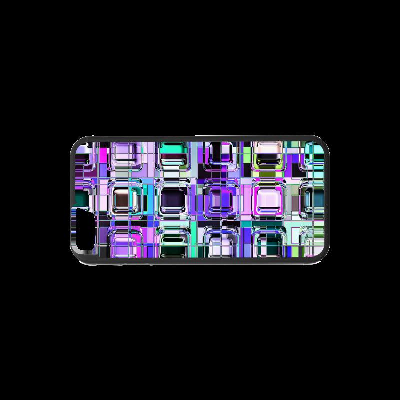 TechTile #6M - Jera Nour Rubber Case for iPhone 6/6s