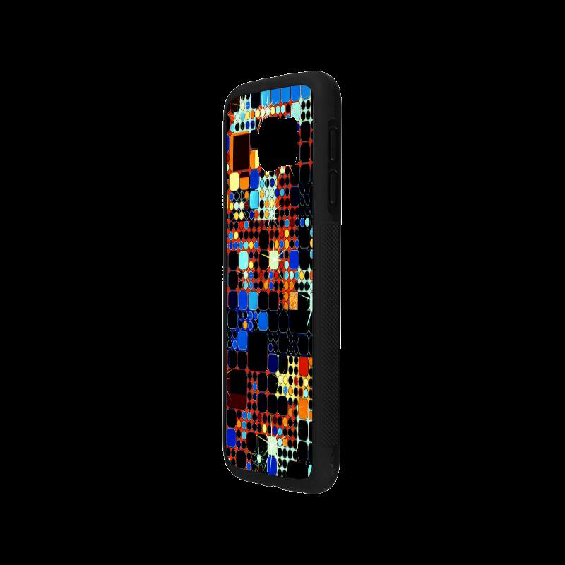 TechTile #7 - Jera Nour Rubber Case for Samsung Galaxy S6
