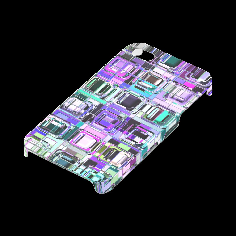 TechTile #6M - Jera Nour Hard Case for iPhone 4/4s