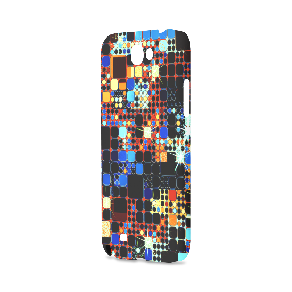 TechTile #7 - Jera Nour Hard Case for Samsung Galaxy Note 2