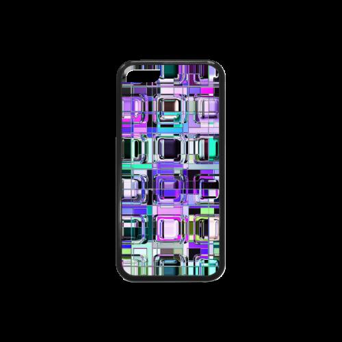 TechTile #6M - Jera Nour Rubber Case for iPhone 5c