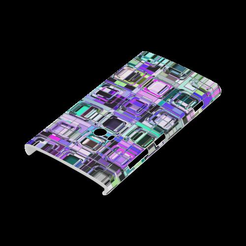TechTile #6M - Jera Nour Hard Case for Nokia Lumia 920