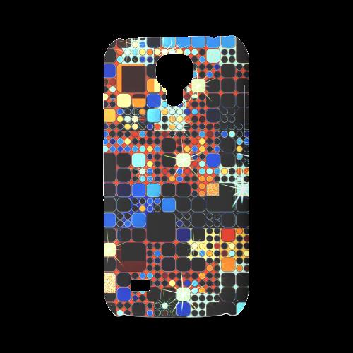 TechTile #7 - Jera Nour Hard Case for Samsung Galaxy S4 mini