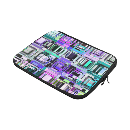 TechTile #6M - Jera Nour Macbook Pro 13''