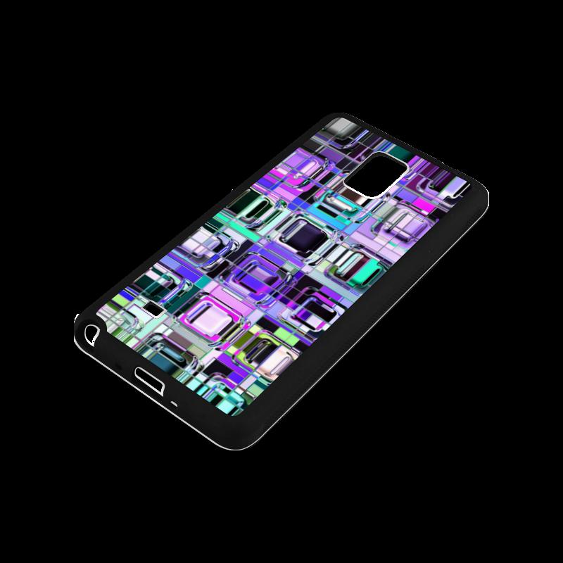 TechTile #6M - Jera Nour Rubber Case for Samsung Galaxy Note 4