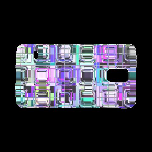 TechTile #6M - Jera Nour Hard Case for Samsung Galaxy S5