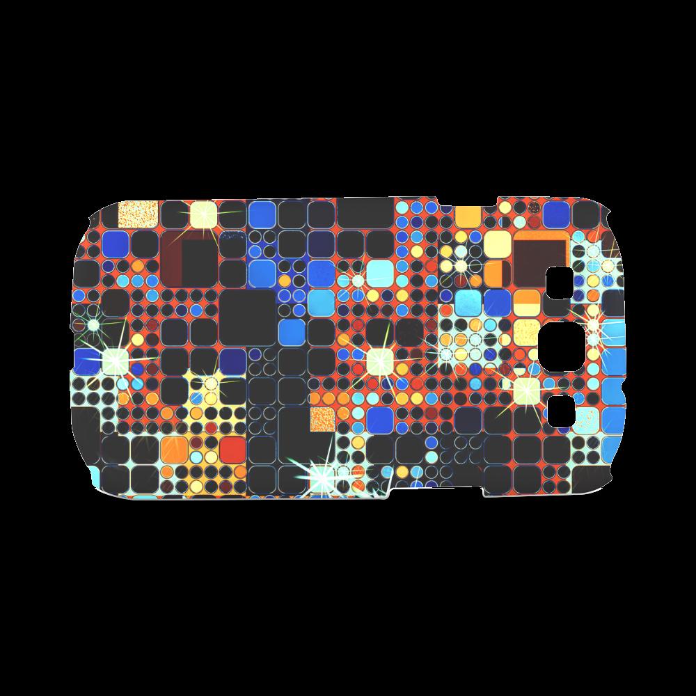 TechTile #7 - Jera Nour Hard Case for Samsung Galaxy S3