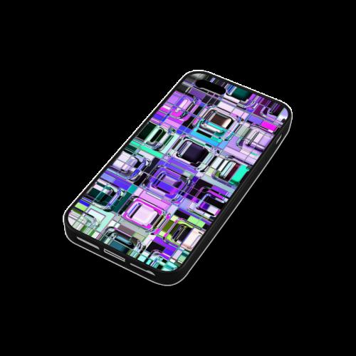 TechTile #6M - Jera Nour Rubber Case for iPhone 5/5s